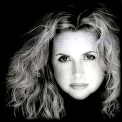 Karen Faye Kissinger - Michael's Friend and Makeup Artist