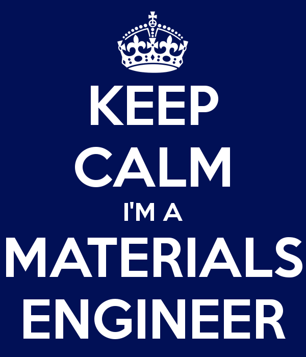 keep-calm-i-m-a-materials-engineer